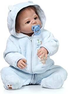 Amazon.es: pijamas recien nacido - Incluir no disponibles / Muñecas ...