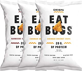 Best sodium free chips Reviews