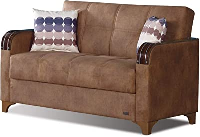 Amazon.com: ZHONGYUE Sofa, Huldah Sleeper (Color : Multi ...