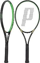 Prince Textreme Tour 100 (290) Racquets
