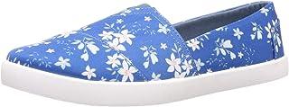 BATA Women's Sarah Sneakers