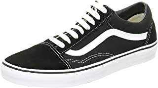 Vans U Old Skool, Sneaker unisex adulto