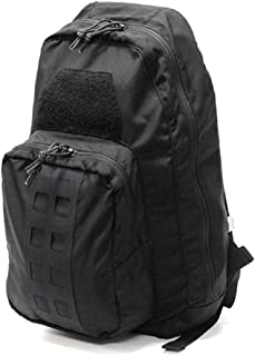blue force gear backpack