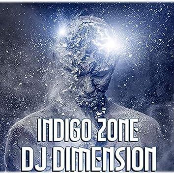 Indigo Zone