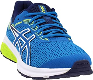 Kid's GT-1000 7 GS Running Shoes