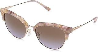 Amazon.es: Rosa - Gafas de sol / Gafas y accesorios: Ropa
