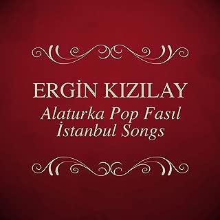 fasil music istanbul