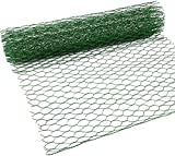 Activists 1 Sheets Chicken Wire for Craft Projects...