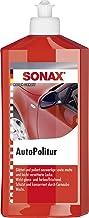 SONAX 300200 autopolijstmiddel, 500 ml