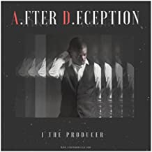 A.D.: After Deception