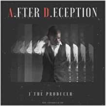 A.D.: After Deception
