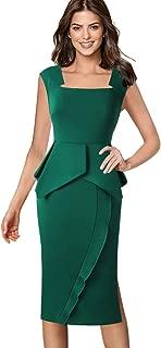 Best beautiful emerald green dress Reviews