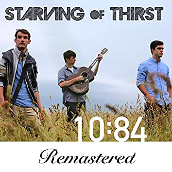 10:84 (Remastered)