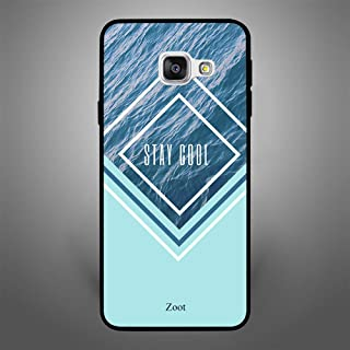 Samsung Galaxy A5 2016 Stay Cool, Zoot Designer Phone Covers