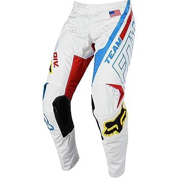 Blue//Red 28 Fox Racing 360 Kila Mens Off-Road Motorcycle Pants