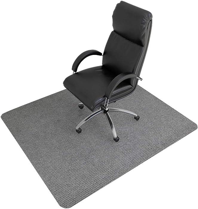 Top 10 Vinyl Office Chairmat