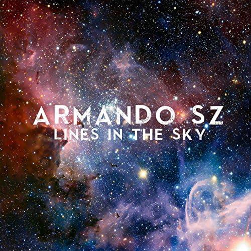 Armando SZ