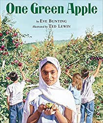 Books to Read Aloud With Your Kids About Diversity Groovy Green Livin