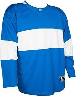 Best finnish ice hockey jersey Reviews