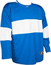 Team Finland 2016 World Cup of Hockey Jersey