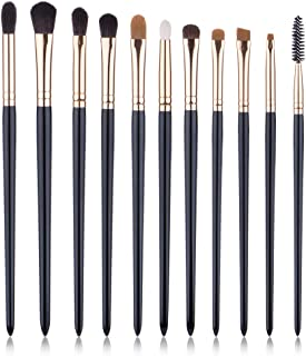 Best natasha denona brushes Reviews