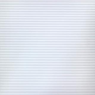 comprar comparacion Wenko Esterilla Antideslizante Adaptable, Etilvinilacetato, 150 x 50 cm