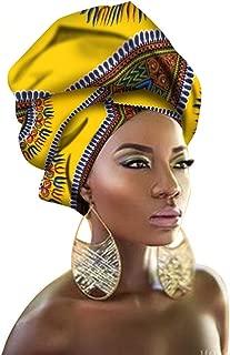 Best african print fabric dresses Reviews