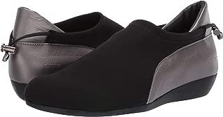 arche shoes size 37