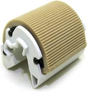 Samsung ML-S5012A Paper Tray 520 Sheet 520-SHEET SECOND PAPER CASSETTE TRAY ML-4512ND ML-5012ND ML-5017ND PR-TRA
