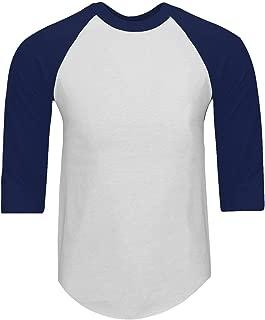 Best dollar t shirt supreme Reviews