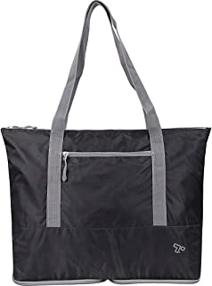 Folding Packable Tote Sling