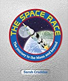 The Space Race: The Journey to the Moon and Beyond telescopes telescope Apr, 2021