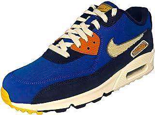Nike Air Max 90 Premium Se, Scarpe Running Uomo
