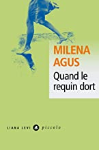 Quand le requin dort (PICCOLO t. 167) (French Edition)
