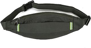 Baobeir Running Belt Multi-Functional Waist Pack,iPhone...