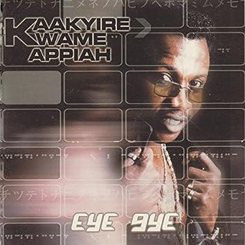 Eye Gye