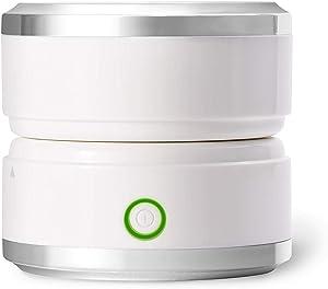 Airdog FitAir Portable HEPA Air Purifier