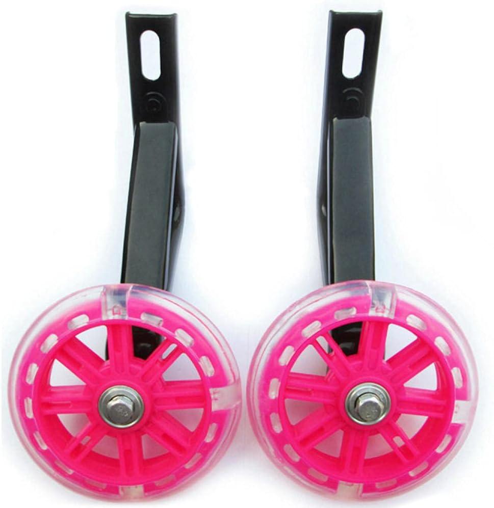 Training Wheel for 18 inch Bike Duty Now on sale Heavy B Recommendation Wheels