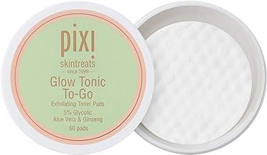 Pixi - Glow Tonic To-Go