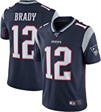 Best new england the patriots and me Reviews
