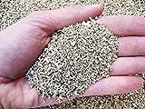 Geosism & Nature Vermiculite, agrivermiculite 1/3 mm (1 kg - c.a 9 lt)