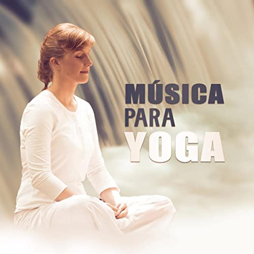 Yoga Kundalini by Yoga Música Conjunto on Amazon Music ...