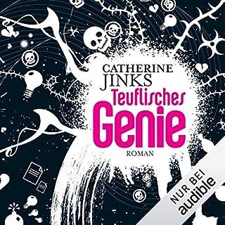Teuflisches Genie Titelbild