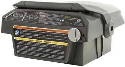 Best ryobi 48v lawn mower battery Reviews