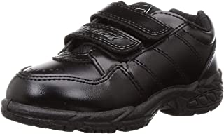 Sparx Boy's Ssm011c School Shoes