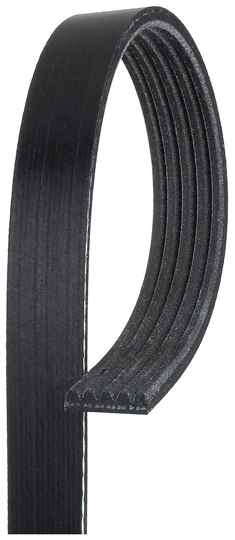 Gates K050618 Micro-V Max 51% OFF Belt Serpentine New Free Shipping Drive