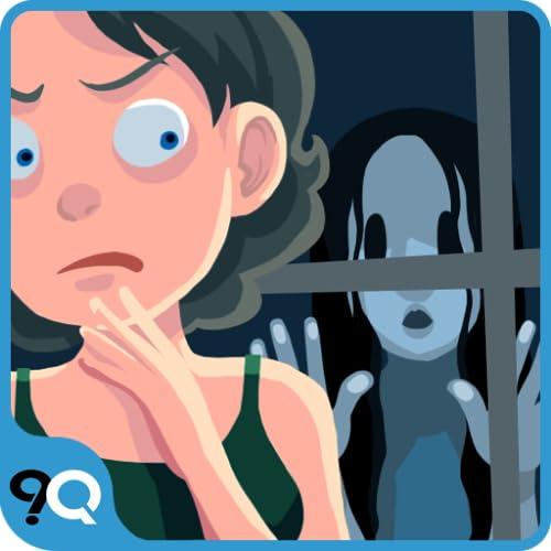 Horror Movies Quiz Game