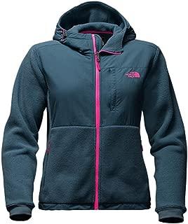 Best discount north face denali hoodie Reviews