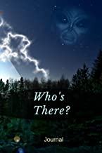 Who's There?: Journal