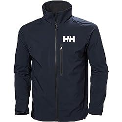 Helly Hansen HP Racing Chaqueta, Hombre